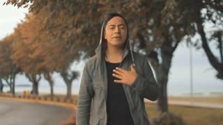 Talismanes Del Ritmo Y Del Amor - Ahora VideoClip Oficial
