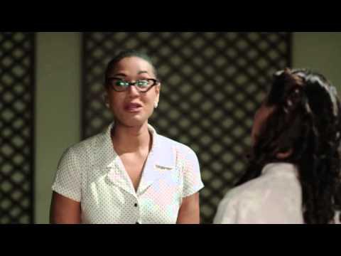 Celia - Capítulo 7 - Celia canta por primera vez con Myrta Silva