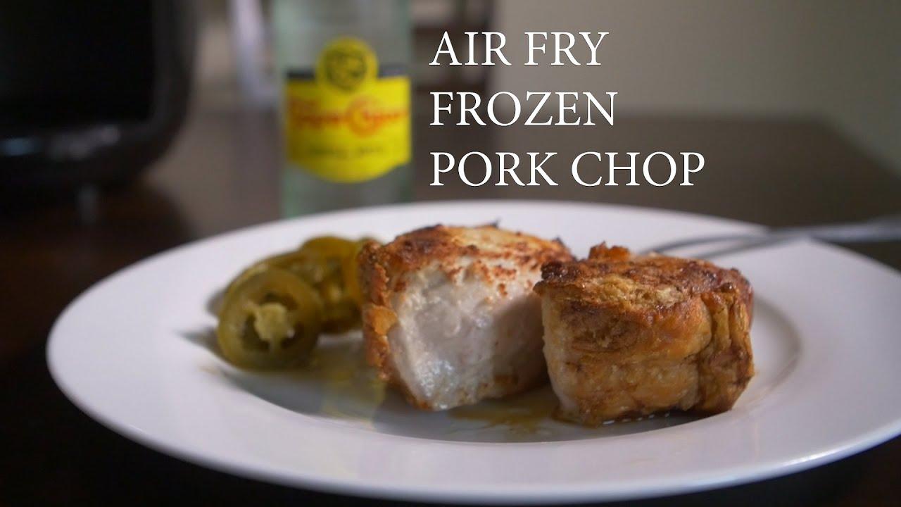Lamb chops - Frozen Meat | Frozen Farm |Frozen Lamb Chops