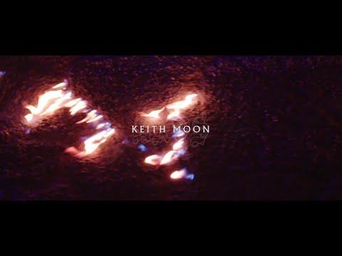 Axos - Keith Moon (Prod. Blanco, Sixpm)