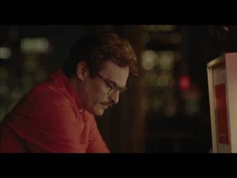 ELLA | Trailer oficial subtitulado