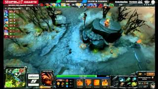 PH 6-9 [S] | Finals | ARCANYS vs CNS [G2]