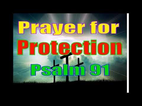 Evangelist Gabriel Fernandez Prayers, Ministries