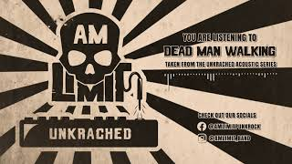Am Limit - unkrached Vol. 2 - Donots: Dead Man Walking (Akustik Cover) Video von Heart Taped Designs