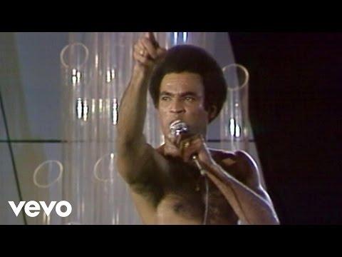 Boney M. - Ma Baker (Sopot Festival 1979) (VOD) Mp3