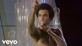 Video Boney M. - Ma Baker (Sopot Festival 1979) download MP3, 3GP, MP4, WEBM, AVI, FLV Januari 2018