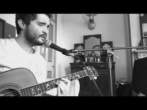Hope - John Frusciante cover