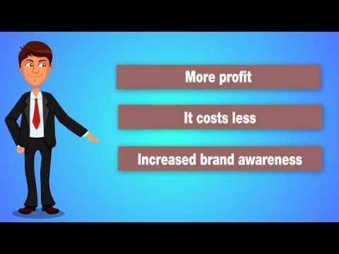 Medicine Pro - Medical Videos - Healthcare Marketing And Media Agency