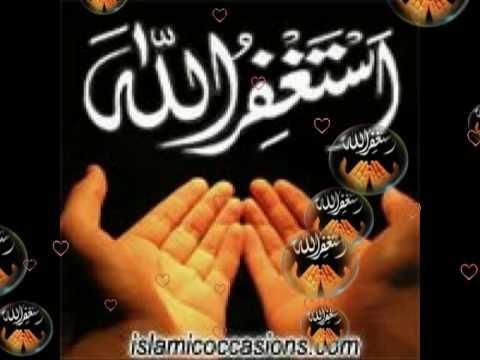 Astagfirullah ~ Hadad Alwi