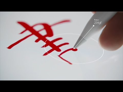 Steve Jobs hated the stylus. Heres why Apple brough...