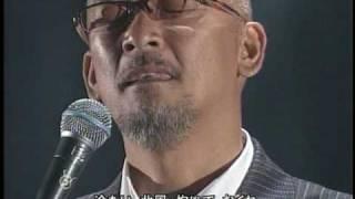 2006年6月3日 この曲は素晴らしいです! このような曲が歌えるのは千春...
