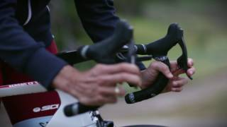 SRAM Cockpit Tour - Alexander Kristoff