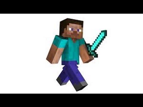Minecraft skin değiştirme