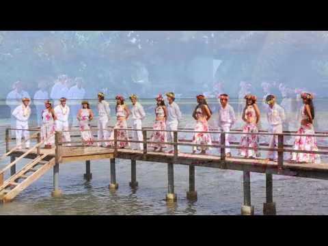 Gabilou Apetahi clip officiel