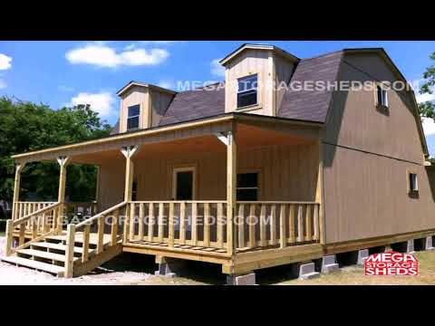 Tiny House Plans Home Depot