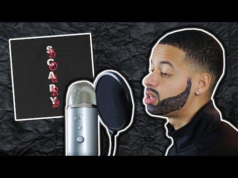 """How Drake Recorded """"God's Plan"""""""