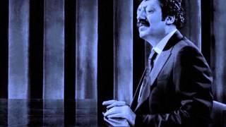 Teoman - Müslüm Gürses - Sezen Aksu - Paramparca Düet