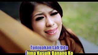 Download Mp3 Elsa Pitaloka - Putuih Cinto Manjadi Mimpi     Lagu Minang Te