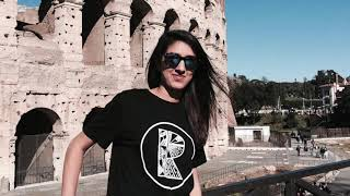 Zara Siddique | Rhetorik | at (sm)art 21