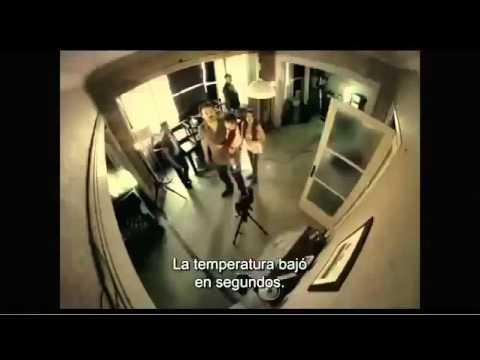 Download [Trailer] Emergo (Apartment 143) / อพาร์ทเมนท์ 143