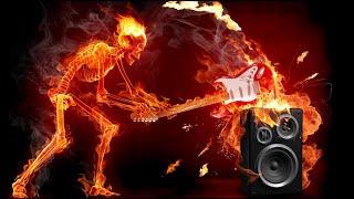 Baixar Hard rock music instrumental megamix 2019