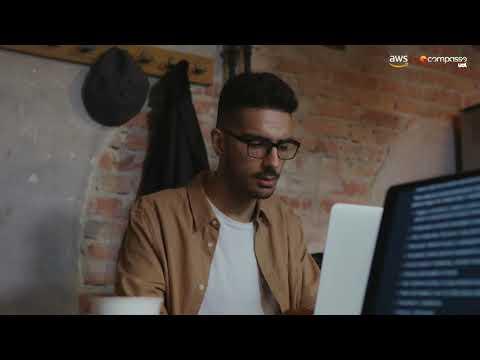 Uoldiveo youtube: Cloud Technologies Innovation Studios