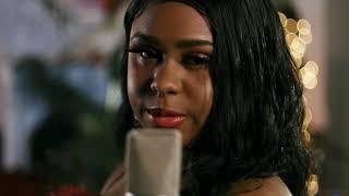 Kristina Murrell - Got Me Dreaming (Official Music Video)