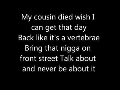 Wiz Khalifa - Medicated (explicit)