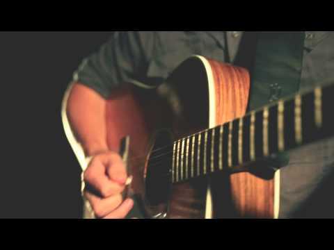 Gilmore & Roberts - Scarecrow OFFICIAL VIDEO