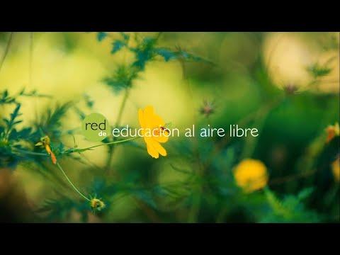 Red de Educación al Aire Libre