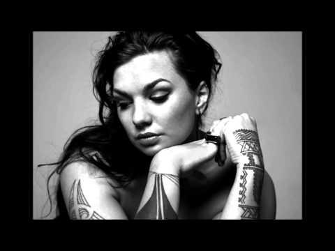 Hollie Smith - Gone