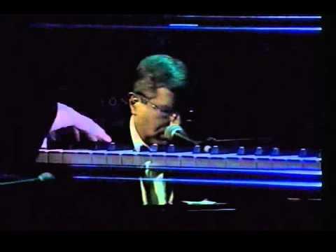 Marvin Hamlisch- Ice Castles (Instrumental)