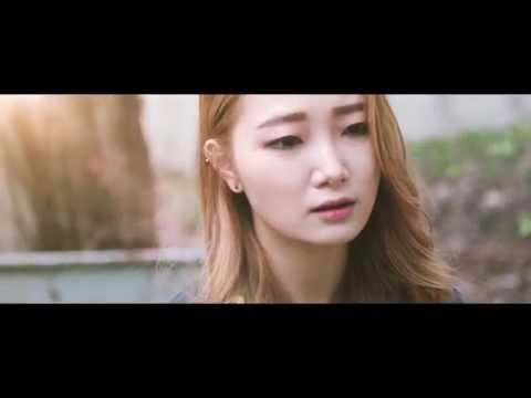 (+) ONLY YOU (다른 남자 말고 너) (BALLAD VER.) !~=~!Cover  miss A