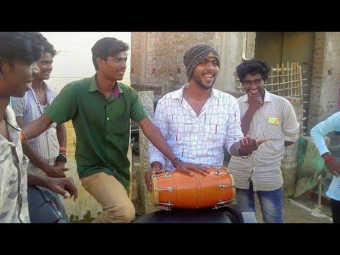 Gana Achu |Kumbakonam Vethala New Song