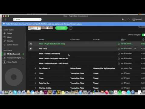 How To Add Youtube Videos To Your Spotify Playlist