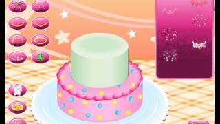 Baby Shower торт Идеи для детей