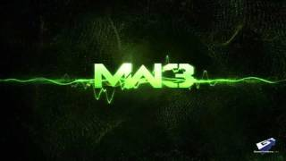 Call of Duty: Modern Warfare 3 - English Soil Debut Teaser HD