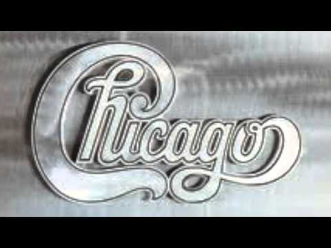 """Chicago II """"In The Country"""" Isolated Vocals (Terry Kath)"""