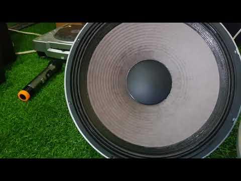 Bass JBL 40 Từ NEO ,Coll 76,Nặng 7,5 Kg. Giá 5t400/1 đôi. Hàng Cực Chất.Lh Tuấn NamMusic 0982664288