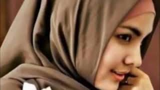 Хадисы Пророка Мухаммада про жену