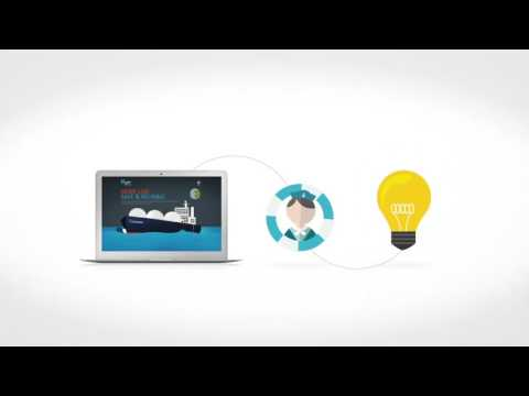 Hyundai LNG Shipping Official Website