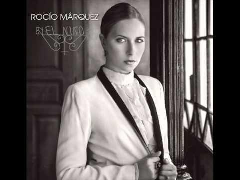 Rocío Márquez - El venadito (Colombiana) (2014)