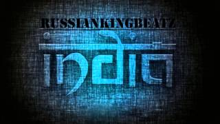 India Trap Sample Beat 2014