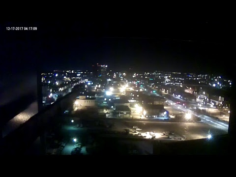 Single Digits Live Peregrine Falcon Feed1 (Manchester, NH, USA)