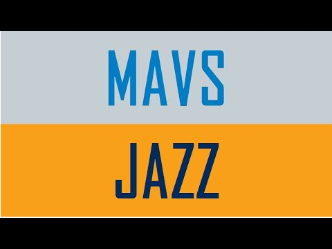 Dallas Mavericks vs Utah Jazz || FULL HIGHLIGHTS || Oct 30, 2017 || NBA