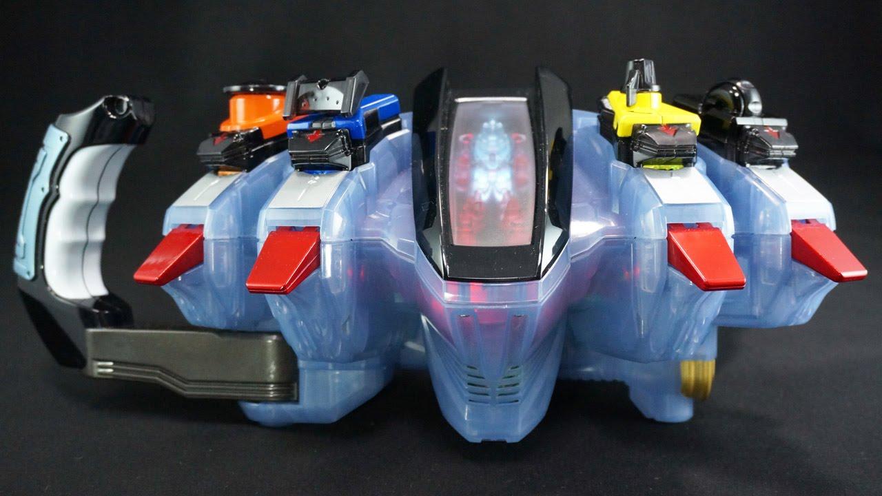 仮面ライダー フォーゼ 変身ベルト DXフォーゼドライバー Kamen Rider Fourze DX Fourze ...