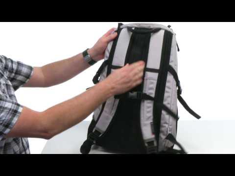 Victorinox Almont™ 3.0 - Slimline Laptop Backpack SKU:#8320717