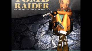 Tomb Raider II Starring Lara Croft - FULL OST
