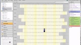 EssentialPIM: электронный органайзер(Рассмотрен органайзер дел EssentialPIM Сайт автора: http://snakeproject.ru/ Сайт органайзера: http://www.essentialpim.com/, 2014-08-16T10:09:59.000Z)