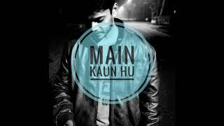 Main Kaun Hoon Nova.mp3